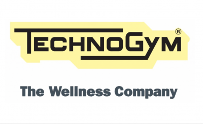 Techonogym